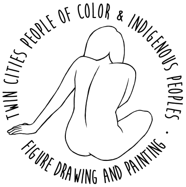 tori design - t-shirt