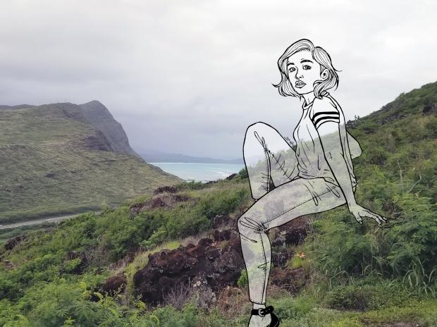 Nadia - mountain - full desat.jpg